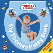 MyThomasPottyBook(USbook)