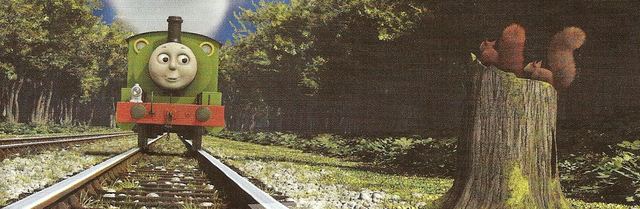 File:Percy'sNewFriends(magazinestory)3.png