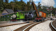 Sodor'sLegendoftheLostTreasure70