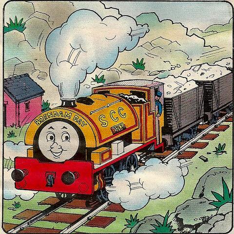 File:Diesel'sRace3.jpg