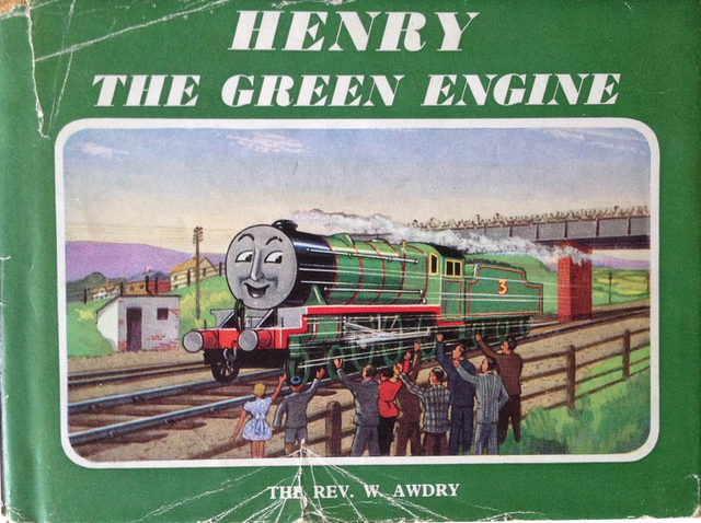 File:HenrytheGreenEngineEarlyCover.png