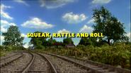 Squeak,RattleandRolltitlecard