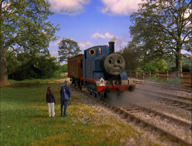File:ThomasAndTheMagicRailroad687.png