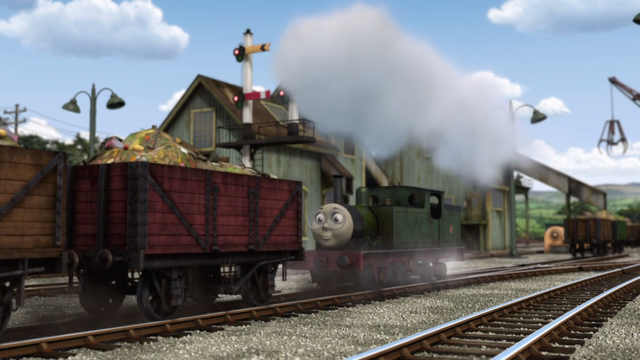 File:ThomasandScruff8.png