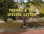 ThomasandtheSpecialLettertitlecard