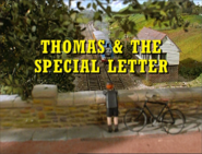 ThomasandtheSpecialLettertitlecard