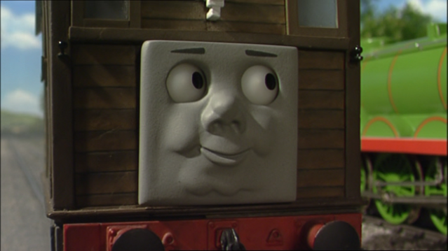 File:Toby'sAfternoonOff63.png