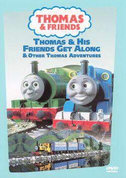 ThomasandhisFriendsGetAlongandotherThomasAdventures