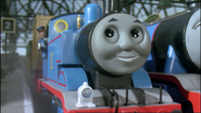 ThomastheJetEngine74