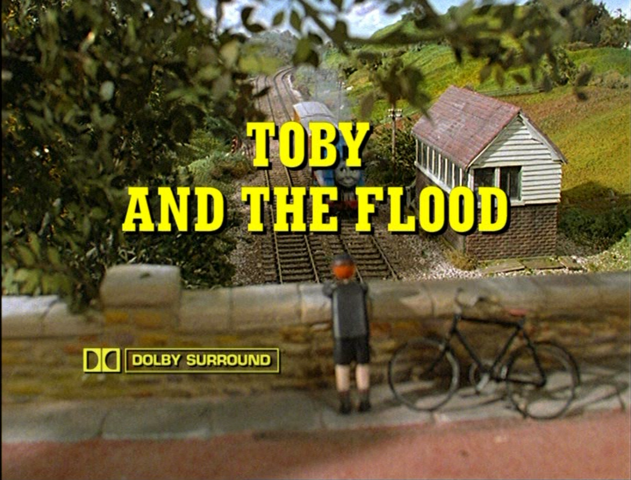 File:TobyandtheFloodUKTitleCard.PNG