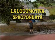 DowntheMineItalianTitleCard