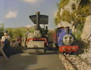 SteamRoller65