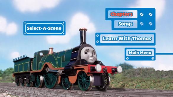 File:CallingAllEngines!(UK2008)DVDmenu2.png