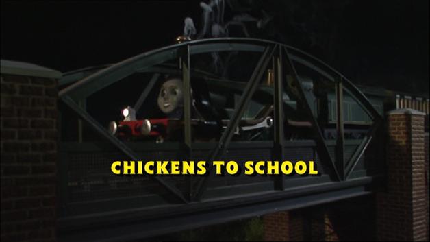 File:ChickensToSchoolUSTitleCard.png