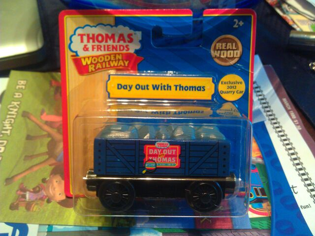 File:DayOutwithThomas2012wooden.jpg
