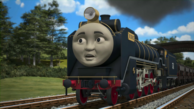 File:Henry'sHero41.png