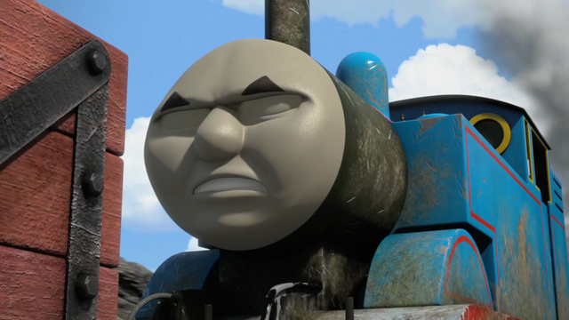 File:Sodor'sLegendoftheLostTreasure592.png