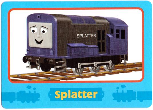 File:SplatterTradingCard.png