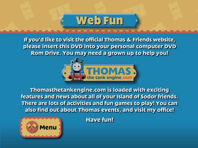 File:Thomas'sSodorCelebration!menu15.png