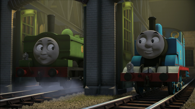 File:DuckandtheSlipCoaches24.png