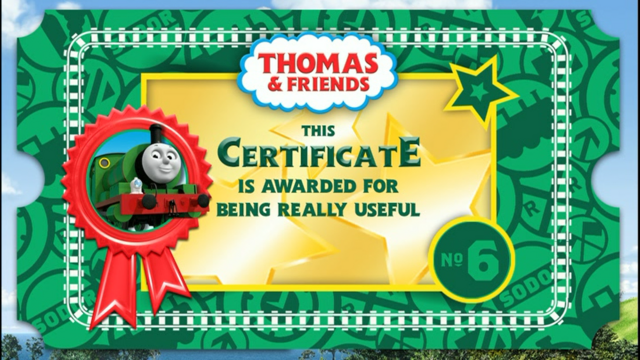 File:ReallyUsefulCertificatePercy.png