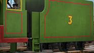 SteamieStafford66