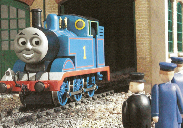 File:Thomas'NewTrucks18.png