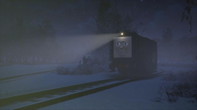 File:Diesel'sGhostlyChristmas158.png