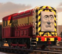 DieselShunters1