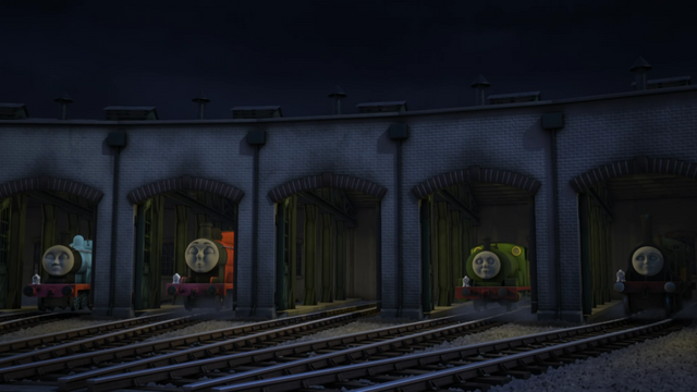 File:Sodor'sLegendoftheLostTreasure736.png