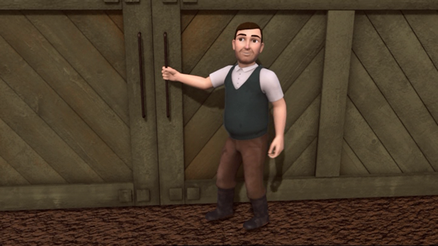 File:ThomasAndThePigs78.png