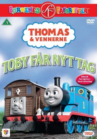 File:Toby'sNewRoof(DanishDVD).png