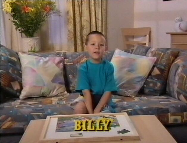 File:YourFavouriteStoryCollectionBilly.jpg