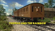 ThomasandtheRainbowUKDVDtitlecard