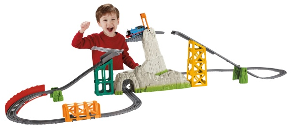 File:TrackMasterAvalancheEscapeSet.png