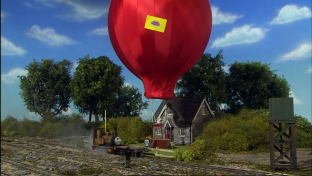 File:DuncanAndTheHotAirBalloon78.png