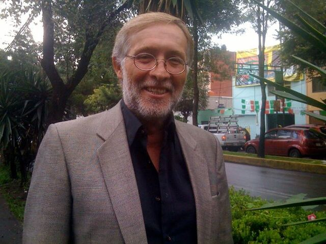 File:Jorge Santos.jpg
