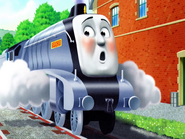 Kevin(EngineAdventures)9