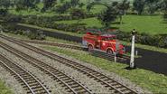 RacetotheRescue19