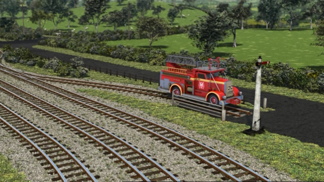 File:RacetotheRescue19.png