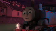 Sodor'sLegendoftheLostTreasure864