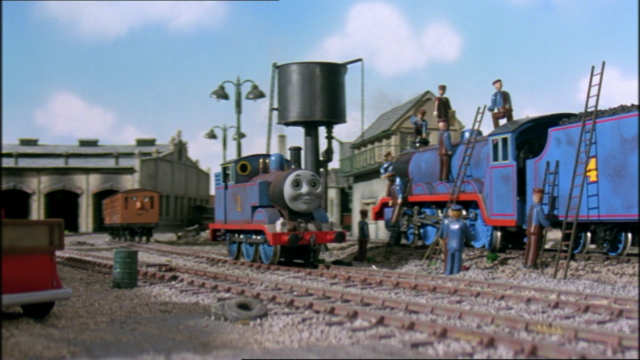 File:Thomas,PercyandtheSqueak63.png