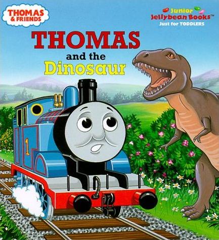 File:ThomasandtheDinosaur(book).PNG