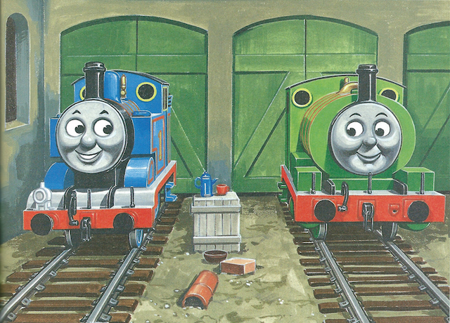 File:ThomasandtheSwans6.png