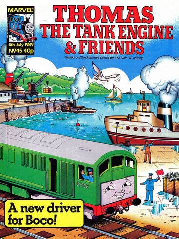 File:ThomastheTankEngineandFriends45.png
