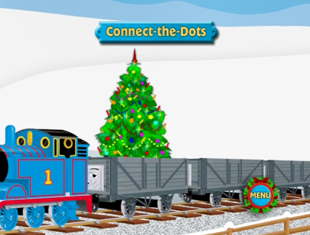 File:UltimateChristmasConnect-the-Dotsgame2.png