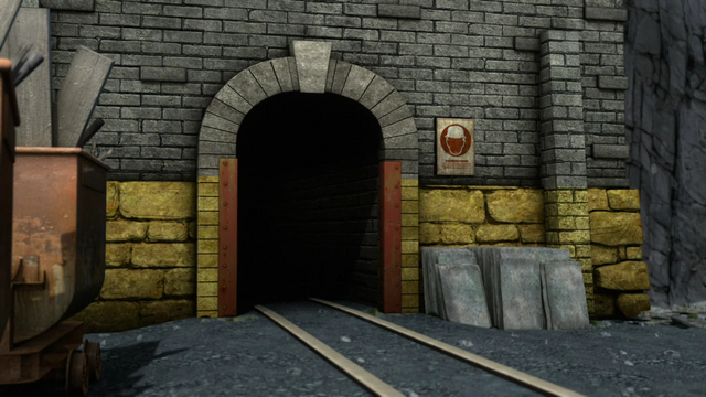 File:BlueMountainMystery343.png