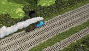 TheLionOfSodor93