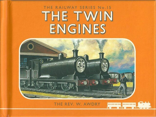 File:TheTwinEngines2015Cover.jpg