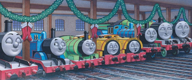 File:Thomas'NightBeforeChristmas1.png